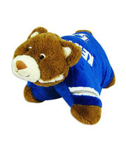 University of Kentucky Wildcats Pillow Pet, , hi-res