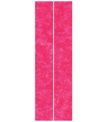 AccuQuilt Go! Fabric Cutting Die Strip Cutter