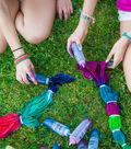 Tulip® One-Step 12-Color Tie-Dye Kit® Kaleidoscope
