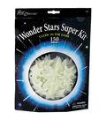 Colorful Stars Super Kit 150pc-