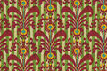Home Decor 8\u0022x8\u0022 Fabric Swatch-IMAN Home Java Moon Radicchio