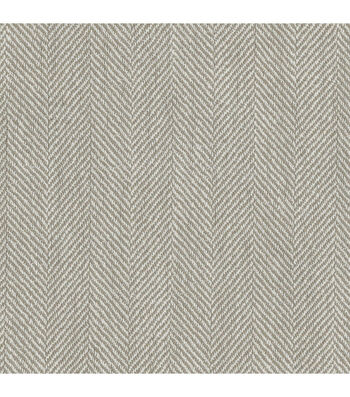 Richloom Studio® Multi-Purpose Decor Fabric-Olan Pewter