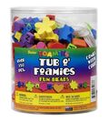 Darice® Foamies Tub O\u0027 Foamies-Fun Bead