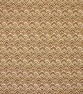 Home Decor 8\u0022x8\u0022 Fabric Swatch-Upholstery Fabric Barrow M6494-5873 Jardin