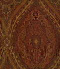 Home Decor 8\u0022x8\u0022 Fabric Swatch-Barrow M7186-5445 Ottoman