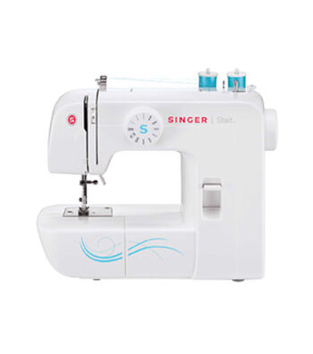 Singer® 1304 Start Essential Sewing Machine