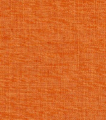 "Crypton Upholstery Fabric 54""-Cross Current Tangerine"