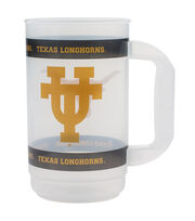 University of Texas Longhorns 32oz Stein, , hi-res