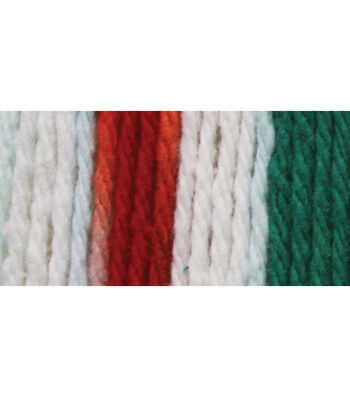 Mistletoe-yarn Handicrafter