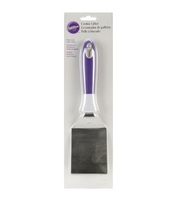 Wilton Cookie Lifter