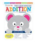 Creative Teaching Materials Workbook-Addition