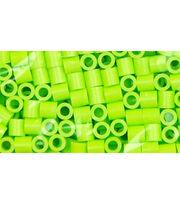 Perler Beads 1000/Pkg-Prickly Pear, , hi-res