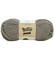 Big Twist™ Sincerely Yarn, , hi-res