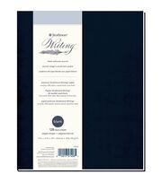 "Strathmore® 128pcs 7.75""x9.75"" Softcover Journal Blank, , hi-res"