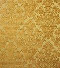 Home Decor 8\u0022x8\u0022 Fabric Swatch-Upholstery Fabric Barrow M7350 5757 Lichen