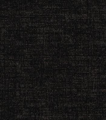 "Crypton Upholstery Fabric 54""-Clooney Midnight"