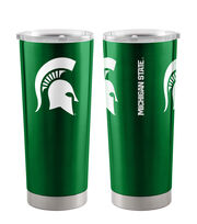 Michigan State University 20 oz Insulated Stainless Steel Tumbler, , hi-res