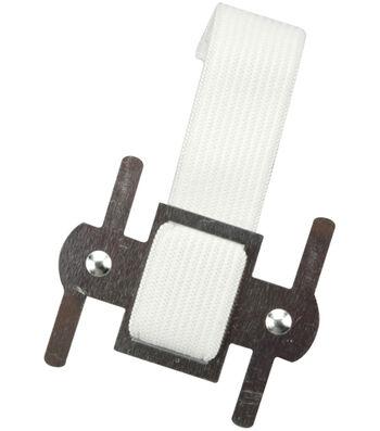 Darice® Kaber Clip Wristlet