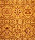 Home Decor 8\u0022x8\u0022 Fabric Swatch-Upholstery Fabric Barrow M7133-5404 Opium