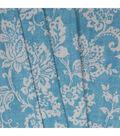 Home Essentials Lightweight Decor Fabric 45\u0027\u0027-Skyblue Hopedale Panorama
