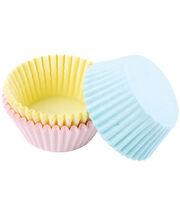 Wilton® Standard Baking Cups Pastel, , hi-res
