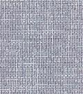 Waverly Upholstery Fabric 55\u0022-Celine/Pepper