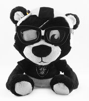 Oakland Raiders Study Buddies, , hi-res