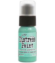 Ranger Distress Paint Bottle, , hi-res