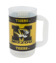 University of Missouri 32oz Stein, , hi-res