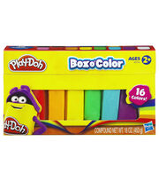 Play-Doh Box O Color, , hi-res