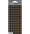 Jolee\u0027s Boutique All That Bling Mini Adhesive Stud Gems