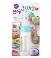 Wilton® Sugar Writer Sanding Sugar Pen, , hi-res