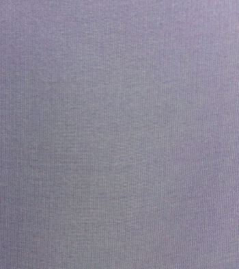 "Glitterbug Chiffon Fabric 45""-Solid Purple"