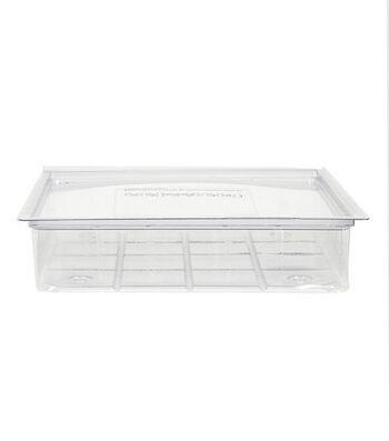Darice Protect-N-Store Box