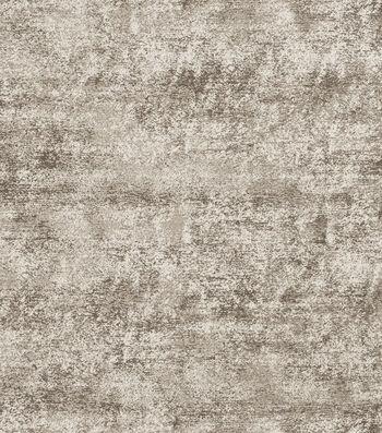 """Eaton Square Solid Fabric 54""""-Aptitude/Slate"""