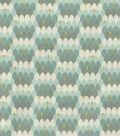 Keepsake Calico™ Cotton Fabric 44\u0022-Dragon Spa