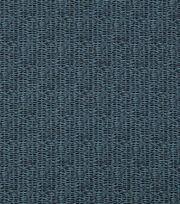 """Alexander Henry Cotton Fabric 44""""-Cestino  Indigo, , hi-res"""