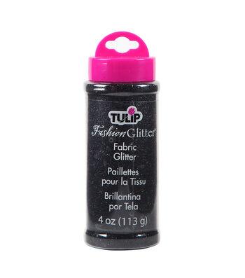 Tulip Fashion Glitter Diamond