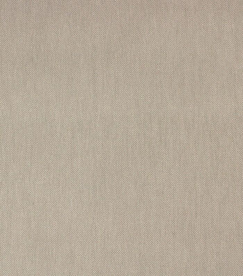Richloom Studio Upholstery Fabric-Olan Cement