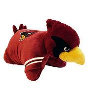 Arizona Cardinals Pillow Pet, , hi-res