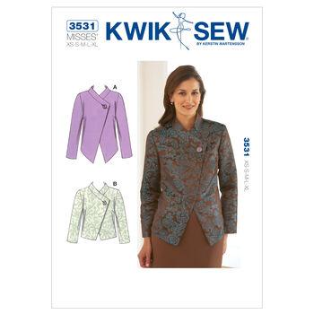 Sewing Patterns Find Sew Patterns Joann