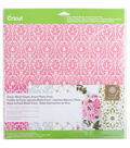 Cricut® Washi Sheets Anna's Pretty Prints
