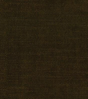 "Richloom Studio Upholstery Fabric 54""-Avignon Mulch"