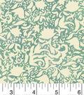 Susan Winget Premium Cotton Fabric 44\u0022-Toile