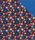 Under The Sea Double-Sided Cardstock 12\u0022X12\u0022-Happy Starfish