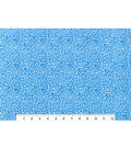 Keepsake Calico™ Cotton Fabric 43\u0022-Butterfly Vine Blue