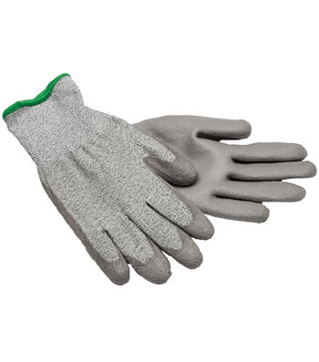 Metal Working Gloves