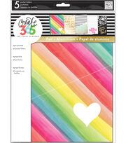 Create 365 Big Planner Folders-Make It Work, , hi-res