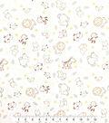 Doodles® Juvenile Apparel Fabric 57\u0027\u0027-Animals