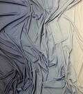 Yaya Han Cosplay Spandex Fabric 60\u0027\u0027-Navy & Light Blue Ombre